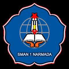 SMAN 1 NARMADA